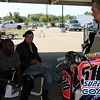 superbikecoach_trackday_workshop_2017may28_164