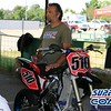 superbikecoach_trackday_workshop_2017may28_177