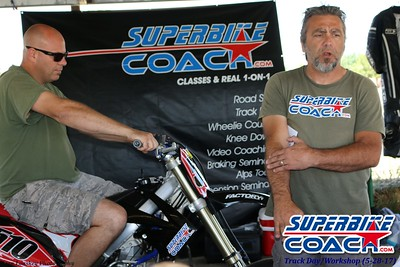 superbikecoach_trackday_workshop_2017may28_9