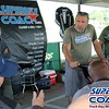 superbikecoach_trackday_workshop_2017may28_168