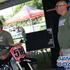 superbikecoach_trackday_workshop_2017may28_180