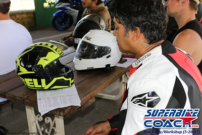 superbikecoach_trackday_workshop_2017may28_10