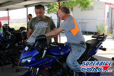 superbikecoach_trackday_workshop_2017may28_19