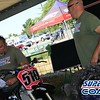 superbikecoach_trackday_workshop_2017may28_179