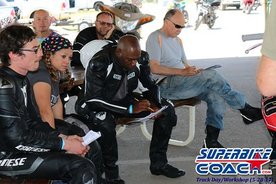 superbikecoach_trackday_workshop_2017may28_16