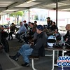 superbikecoach_trackday_workshop_2017may28_166