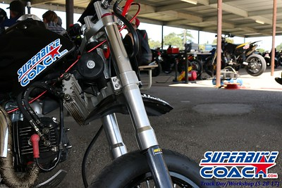 superbikecoach_trackday_workshop_2017may28_1