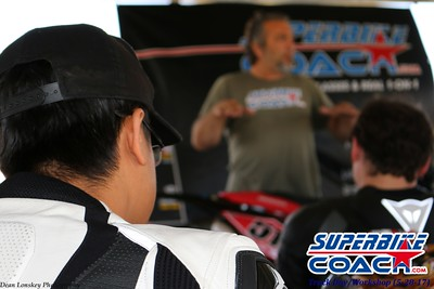superbikecoach_trackday_workshop_2017may28_3
