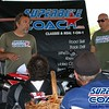 superbikecoach_trackday_workshop_2017may28_176