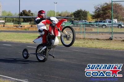 www superbike-coach com_23