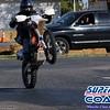 www superbike-coach com_2_287