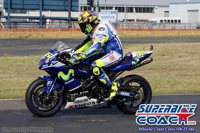 www superbike-coach com_1_3