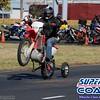 www superbike-coach com_1_687