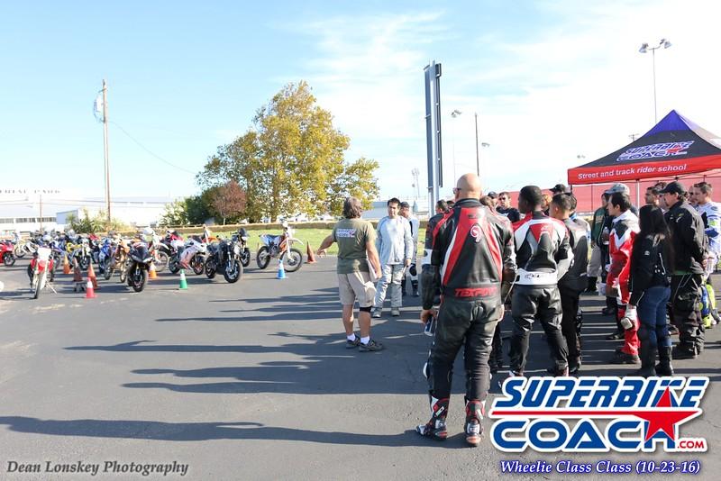 www superbike-coach com_3_687