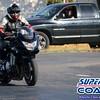 www superbike-coach com_2_321