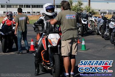 www superbike-coach com_1_7