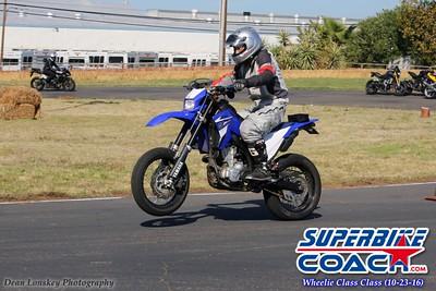 www superbike-coach com_1_16
