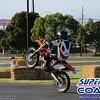 www superbike-coach com_3_495
