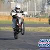 www superbike-coach com_3_350