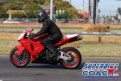 www superbike-coach com_1_5