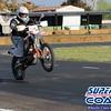 www superbike-coach com_3_140