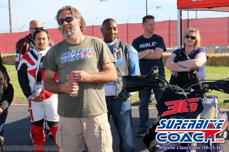 www superbike-coach com_3_717