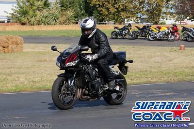 www superbike-coach com_1_20