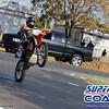 www superbike-coach com_2_350