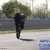 www superbike-coach com_2_687