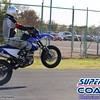 www superbike-coach com_2_717