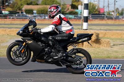 www superbike-coach com_1_27
