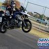 www superbike-coach com_3_321