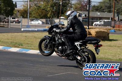 www superbike-coach com_1_24