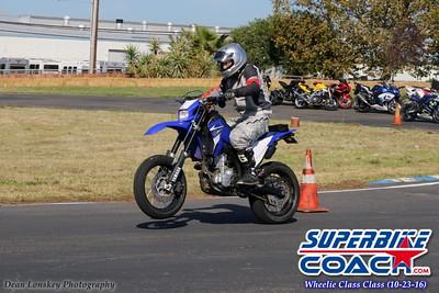 www superbike-coach com_1_15