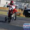 www superbike-coach com_1_350