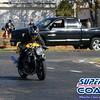 www superbike-coach com_1_495