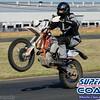 www superbike-coach com_1_786