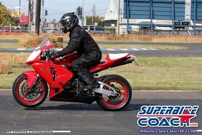 www superbike-coach com_1_4