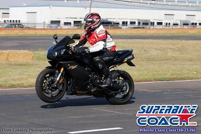 www superbike-coach com_1_25