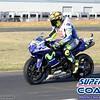 www superbike-coach com_2_495