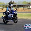 www superbike-coach com_3_287