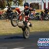 www superbike-coach com_1_717