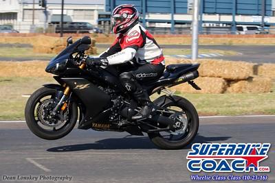 www superbike-coach com_1_26