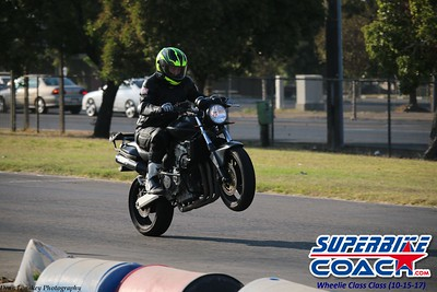 superbikecoach_wheelieschool_2017october15_11