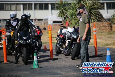 superbikecoach_wheelieschool_2017october15_33