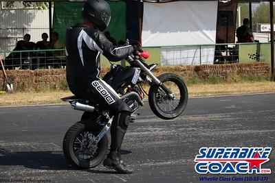superbikecoach_wheelieschool_2017october15_35
