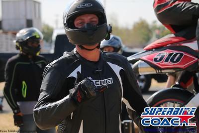 superbikecoach_wheelieschool_2017october15_34