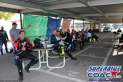 superbikecoach_wheelieschool_2017october15_32