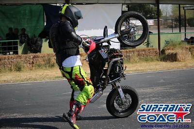 superbikecoach_wheelieschool_2017october15_31