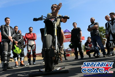 superbikecoach_wheelieschool_2017october15_23